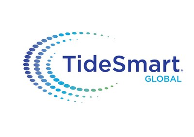 TideSmart to Require COVID-19 Vaccinations as Condition of Employment