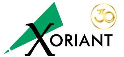 Xoriant establece operaciones de ingeniería y soporte en México
