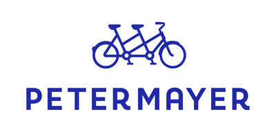 PETERMAYER Appoints Business Development Lead, Rounding Out New Leadership Team