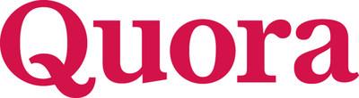 Quora se une a la economía de los creadores con una opción de obtención de suscripción a espacios