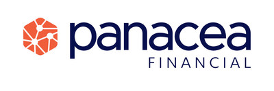 Panacea Financial Announces Partnership with the American Academy of Otolaryngology-Head and Neck Surgery (AAO-HNS)