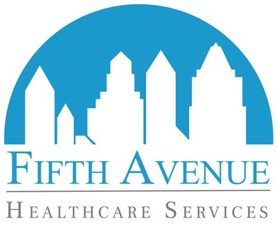Fifth Avenue Healthcare Wins 38th Annual National Healthcare Awards