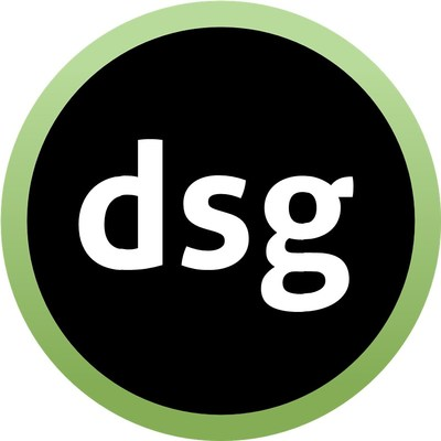 DSG recognized as a Visionary in the 2021 Gartner® Magic Quadrant™ for Sales Training Service Providers