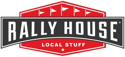 Rally House debuts Sooners Flagship store