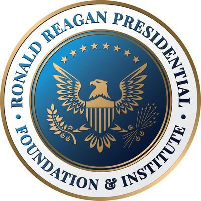 La Fundación e Instituto Presidencial Ronald Reagan anuncia la jubilación de su director ejecutivo