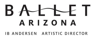 Ballet Arizona anuncia el regreso de Ballet Under the Stars, presentado por The Diane and Bruce Halle Foundation