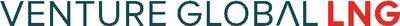 Venture Global anuncia cierre por aumento de USD 2.500.000.000 en notas sénior garantizadas por Venture Global Calcasieu Pass, LLC