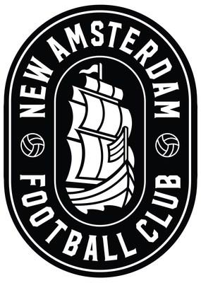 El New Amsterdam FC anuncia que el Hofstra Soccer Stadium ser� su sede local para la temporada de oto�o de 2021