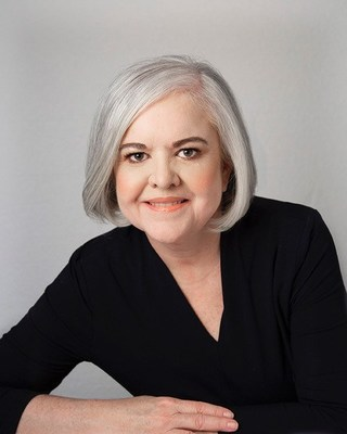 American Public University System Announces Dr. Katherine Zatz as Chairwoman of Board of Trustees