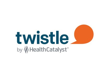 Twistle by Health Catalyst Showcases Innovative Ways to Eliminate Disparities in Care at HIMSS21