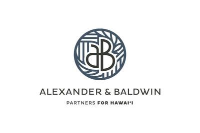 Alexander & Baldwin to Participate in Sidoti & Company Spring 2021 Virtual Conference