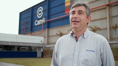 La empresa Selgron entrega el mayor proyecto de empaquetamiento y encajonamiento del sector azucarero de América Latina