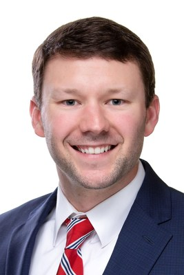 First Community Mortgage in Auburn Adds Strong Mortgage Pro