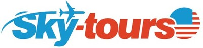 Sky-tours USA Brings Relationship-Based Approach to Tourism