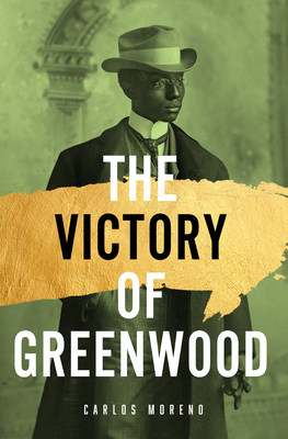 The Victory of Greenwood Reveals More Complete History Before and After 1921 Tulsa Race Massacre