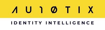 Fondeadora elige a AU10TIX para sus servicios automatizados de verificación de identidad