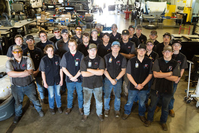 WyoTech President Emphasizes the Value of Trade Schools in a Post-Pandemic Economy