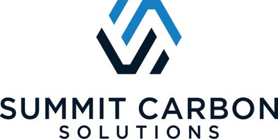 Summit Carbon Solutions Awards Contracts to Accelerate Project Development
