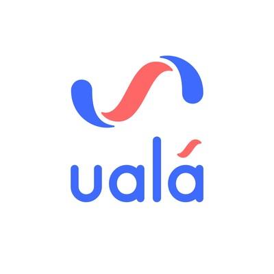 Ualá recibió inversión de US$350 M de SoftBank y Tencent
