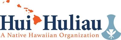 Hui Huliau Names Terry Clark President