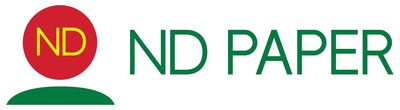 ND Paper Launches Finance Leadership Development Program