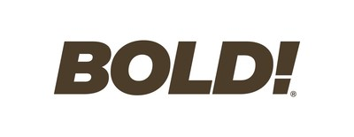 BOLD Strategies Ranks No. 259 on the Inc. 5000 List and No. 1 in Arkansas