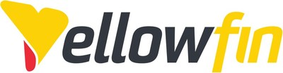 Yellowfin Achieves SOC 2 Type II Compliance