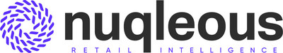 Nuqleous® Makes Inc. 5000 Annual List of America's Fastest-Growing Companies