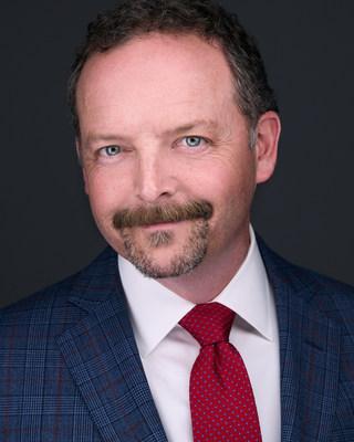 Sammons Financial Group Further Develops Registered Investment Advisor Channel