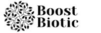 Vegan Women's Multivitamin Digestive Enzyme B-Complex Vitamin C & Zinc Supplements From Boost Biotic Recommended by Self-Described