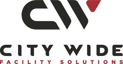 City Wide Facility Solutions Climbs the Ranks on Inc. 5000 List