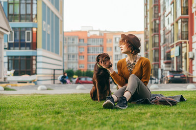 6 Tips for a Pet-Friendly Vacation