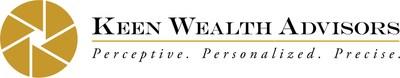Natasha Gibbons Joins Keen Wealth Advisors