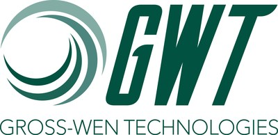 Gross-Wen Technologies Closes Oversubscribed $6.5 Million Investment