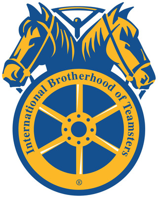 Communications Workers At GPS Impact Join Teamsters Union