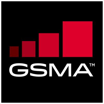 Las cuentas de dinero móvil crecen a USD 1.200 millones en 2020, según informa la GSMA