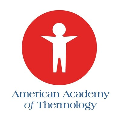 The American Academy of Thermology Announces Digital Sponsorships for Its Annual Scientific Session to Be Held October 2, & 3, 2021
