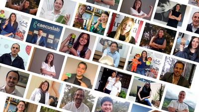 Los mejores proyectos socioambientales de Iberoamérica fueron premiados en la octava edición de Premios Latinoamérica Verde.