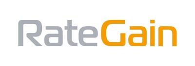 COCHA elige a RateGain para impulsar la recuperación con su paquete de soluciones de inteligencia de precios competitivos