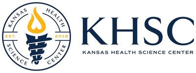 Kansas Health Science Center Adds Angela Carrick, DO, Eva Shay, DO, and Terence Ma, Ph.D., to Faculty