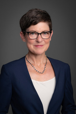 Kristin Merlo Named New President & Chief Executive Officer Of Delta Dental Of Arkansas