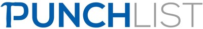 PunchListUSA Taps Lora Helt as New Executive Vice President of Enterprise Sales