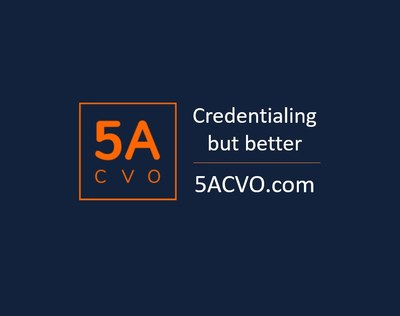 5ACVO Names Jillian Davis Director of Operations for Credentials Verification