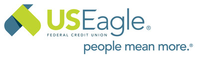 US Eagle Federal Credit Union Receives Forbes Recognition Third Year in A Row