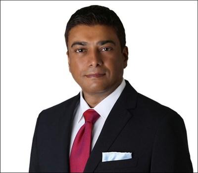 Microland nombra a Ashish Mahadwar como director de operaciones