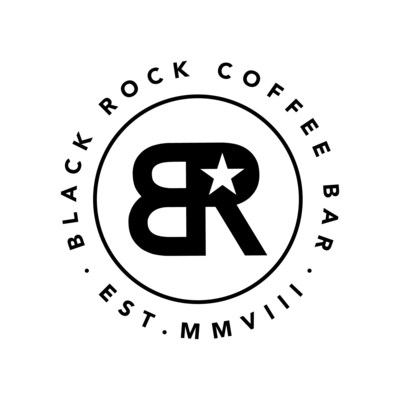 Black Rock Coffee Bar Bolsters its Commitment to Children's Cancer Association
