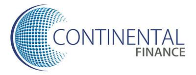 Continental Finance Announces 1 Million Cardholders