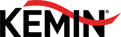 Kemin Launches Dry Cellulase ZyloCell™ to Support Biofuels Industries' Low-carbon Initiatives