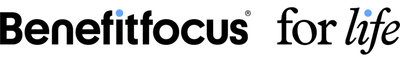 Benefitfocus Adds American Public Life's Full Suite of Voluntary Insurance Offerings to Benefit Catalog