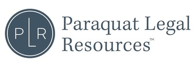 Paraquat Legal Resources™ Works to Aid Individuals with Parkinson's Disease and Kidney Disease